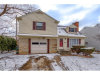 Photo of 4540 Greenwold Rd, South Euclid, OH 44121 (MLS # 3968259)