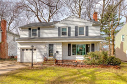 Photo of 1280 Ford Rd, Lyndhurst, OH 44124 (MLS # 3968264)