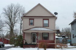 Photo of 370 Elm St, Struthers, OH 44471 (MLS # 3968280)