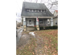 Photo of 290 Poland Ave, Struthers, OH 44471 (MLS # 3968419)