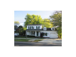 Photo of 6981 Youngstown Pittsburgh Rd, Poland, OH 44514 (MLS # 3968714)