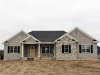 Photo of 4514 Bella Jean, Canfield, OH 44406 (MLS # 3968873)
