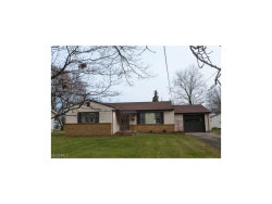 Photo of 5113 Sheridan Rd, Youngstown, OH 44514 (MLS # 3969191)