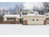 Photo of 4566 Whitehall Dr, South Euclid, OH 44121 (MLS # 3969519)