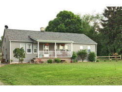 Photo of 6767 Center Rd, Lowellville, OH 44436 (MLS # 3970032)