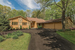 Photo of 37925 Chagrin Blvd, Moreland Hills, OH 44022 (MLS # 3970775)