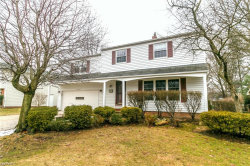 Photo of 5018 Hartley Dr, Lyndhurst, OH 44124 (MLS # 3970782)