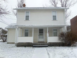 Photo of 104 East Liberty St, Lowellville, OH 44436 (MLS # 3971103)