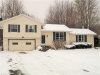 Photo of 1240 Sterling Dr, Cortland, OH 44410 (MLS # 3971990)