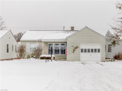 Photo of 1150 Eastwood Ave, Mayfield Heights, OH 44124 (MLS # 3972423)