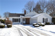 Photo of 3545 Archwood Dr, Rocky River, OH 44116 (MLS # 3972827)