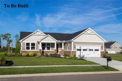 Photo of 4773 Gooseberry Knoll, Brimfield, OH 44266 (MLS # 3973383)
