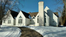 Photo of 32199 Pinetree Rd, Pepper Pike, OH 44124 (MLS # 3973523)