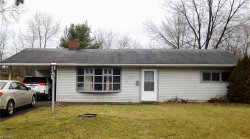 Photo of 2452 Amberly Dr, Austintown, OH 44511 (MLS # 3973734)