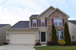 Photo of 38791 Congressional Ln, Willoughby, OH 44094 (MLS # 3973785)