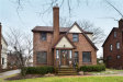 Photo of 1545 Rockland Ave, Rocky River, OH 44116 (MLS # 3974155)