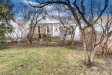 Photo of 4111 West 220th St, Fairview Park, OH 44126 (MLS # 3974526)