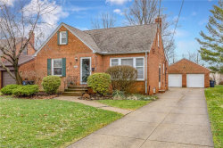 Photo of 5444 Summit Rd, Lyndhurst, OH 44124 (MLS # 3974757)