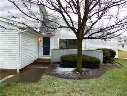 Photo of 5527 Weston Ct, Unit 87-C, Willoughby, OH 44094 (MLS # 3975004)