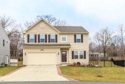 Photo of 6846 Aria's Way, Concord, OH 44077 (MLS # 3975093)