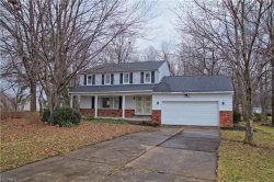 Photo of 5611 Seneca Pl, Willoughby, OH 44094 (MLS # 3975134)