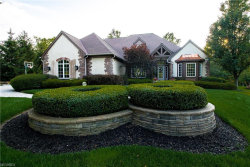 Photo of 10564 Oakmont Way, Concord, OH 44077 (MLS # 3975442)
