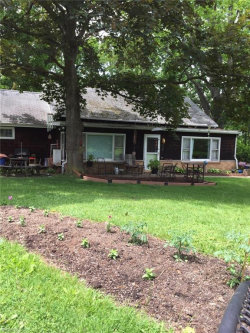 Photo of 6210 Ravenna Rd, Concord, OH 44077 (MLS # 3975484)