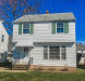 Photo of 1159 Avondale Rd, South Euclid, OH 44121 (MLS # 3975699)