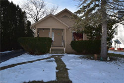 Photo of 1357 Humbolt Ave, Youngstown, OH 44502 (MLS # 3975776)