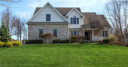 Photo of 8044 Grayson Dr, Canfield, OH 44406 (MLS # 3975826)