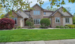 Photo of 400 South Stonehaven Dr, Highland Heights, OH 44143 (MLS # 3975864)