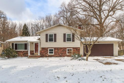 Photo of 4598 Commodore Dr, Stow, OH 44224 (MLS # 3975930)