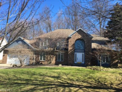 Photo of 625 Williamsburg Dr, Highland Heights, OH 44143 (MLS # 3976021)