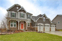Photo of 3048 Steffan Woods Dr, Twinsburg, OH 44087 (MLS # 3976034)
