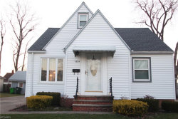 Photo of 1624 Fruitland Ave, Mayfield Heights, OH 44124 (MLS # 3976186)
