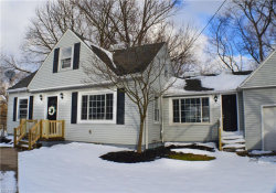 Photo of 3581 Charring Cross Dr, Stow, OH 44224 (MLS # 3976278)
