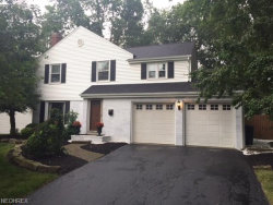 Photo of 51 Marion Dr, Poland, OH 44514 (MLS # 3976311)