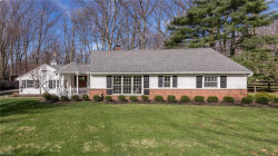 Photo of 8035 Eagle Rd, Willoughby, OH 44094 (MLS # 3976566)