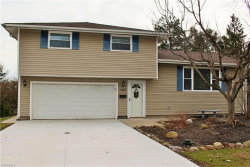 Photo of 9329 Monticello Dr, Twinsburg, OH 44087 (MLS # 3976595)