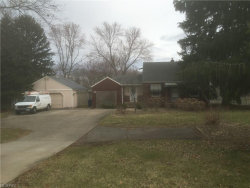 Photo of 8379 Youngstown Pittsburgh Rd, Poland, OH 44514 (MLS # 3976605)
