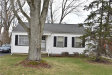 Photo of 3950 Stratmore Ave, Boardman, OH 44511 (MLS # 3976669)