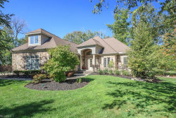 Photo of 7680 Marewood Pl, Concord, OH 44077 (MLS # 3976694)