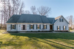 Photo of 9650 Yellowwood Dr, Concord, OH 44060 (MLS # 3976957)