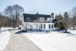 Photo of 31400 Jackson Rd, Moreland Hills, OH 44022 (MLS # 3976962)