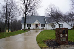 Photo of 4844 Forest Glen Trl, Rootstown, OH 44266 (MLS # 3977048)