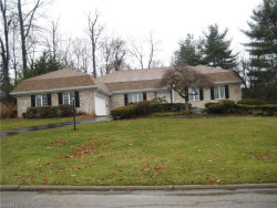 Photo of 3686 Barber Dr, Canfield, OH 44406 (MLS # 3977073)