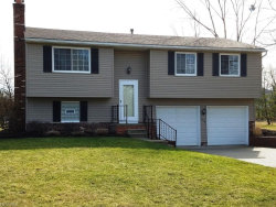 Photo of 1646 Belfair Dr, Twinsburg, OH 44087 (MLS # 3977118)