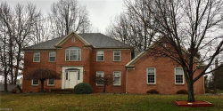 Photo of 72 Lakhani Ln, Canfield, OH 44406 (MLS # 3977132)