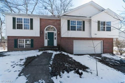 Photo of 2376 Graham Rd, Stow, OH 44224 (MLS # 3977181)
