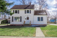 Photo of 20695 Belvidere Ave, Fairview Park, OH 44126 (MLS # 3977233)